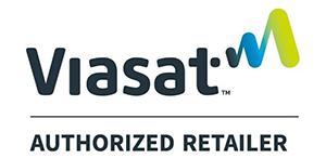 Viasat Exede