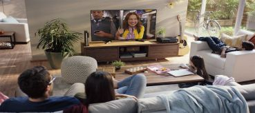 Cable vs. Streaming: What's the Difference?