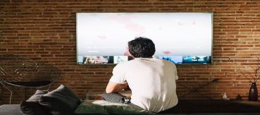 The Best TV & Internet Options for Renters