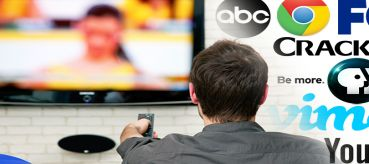 Streaming Bundles That Are Alternative to Cable TV