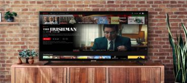 The Best Streaming Services for 4K TVs