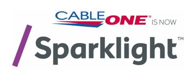 CableOne Logo